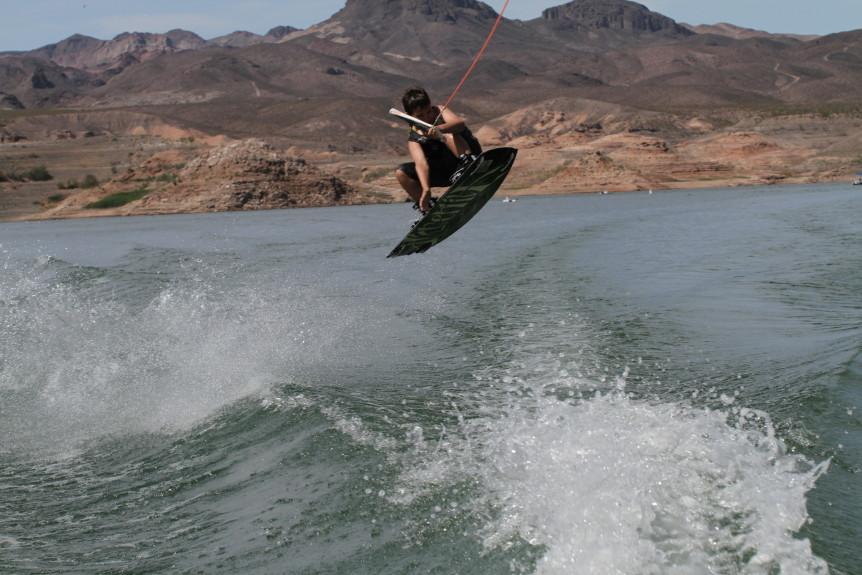 branden sorensen wakeboarding
