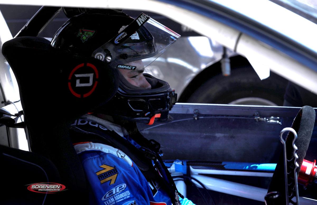 Sorensen Motorsport (www.sorensenmotorsports.com)